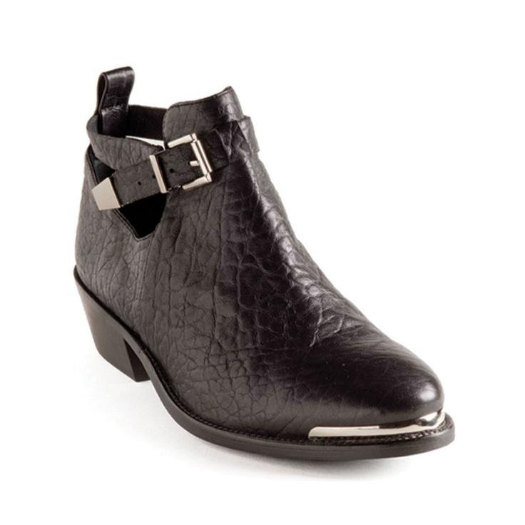 SOL SANA Nic Boots
