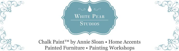 67 best retailers near you images on pinterest annie sloan annie sloan chalk paint and chalk. Black Bedroom Furniture Sets. Home Design Ideas
