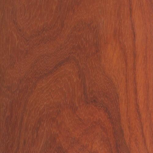Padauk, African (Pterocarpus soyauxii)