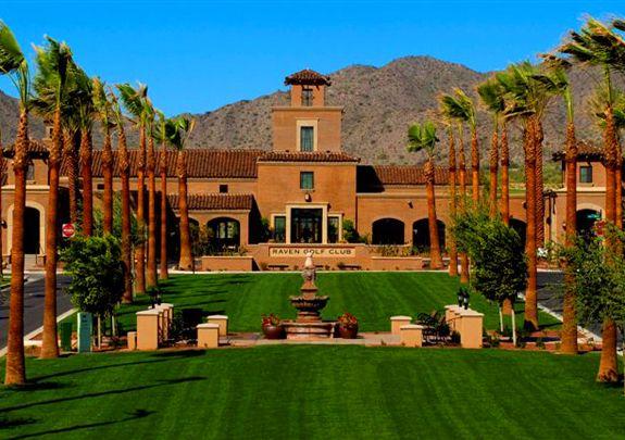 Luxury Hotels Near Lehi Utah