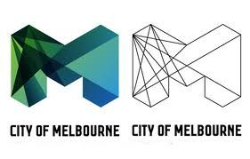 vic gov brand - Google Search