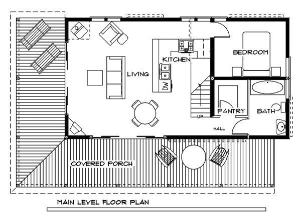 115 best Tiny House Ideas images on Pinterest