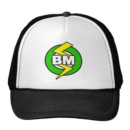 >>>Low Price Guarantee          Best Man, BM Patch, Dupree Hat           Best Man, BM Patch, Dupree Hat Yes I can say you are on right site we just collected best shopping store that haveShopping          Best Man, BM Patch, Dupree Hat Review from Associated Store with this Deal...Cleck Hot Deals >>> http://www.zazzle.com/best_man_bm_patch_dupree_hat-148278073742648778?rf=238627982471231924&zbar=1&tc=terrest