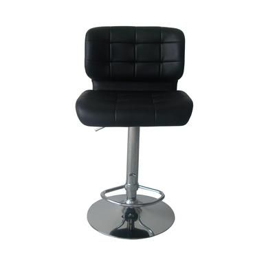Sofya Deluxe Thick Cushion Bar Stool Cnf1239 Home
