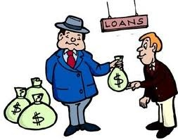 Apply for short term unsecured loans in no time and resolve your short term financial dilemma by Unsecured Loans.
