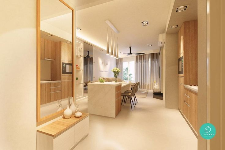 Small Budget 7 Design Ideas That Cost Less To Renovate House Renovation Design Home Renovation Costs Design Your Home