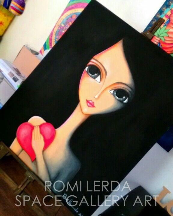 Romi Lerda