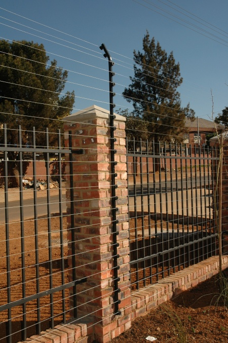 Best images about electric fence on pinterest