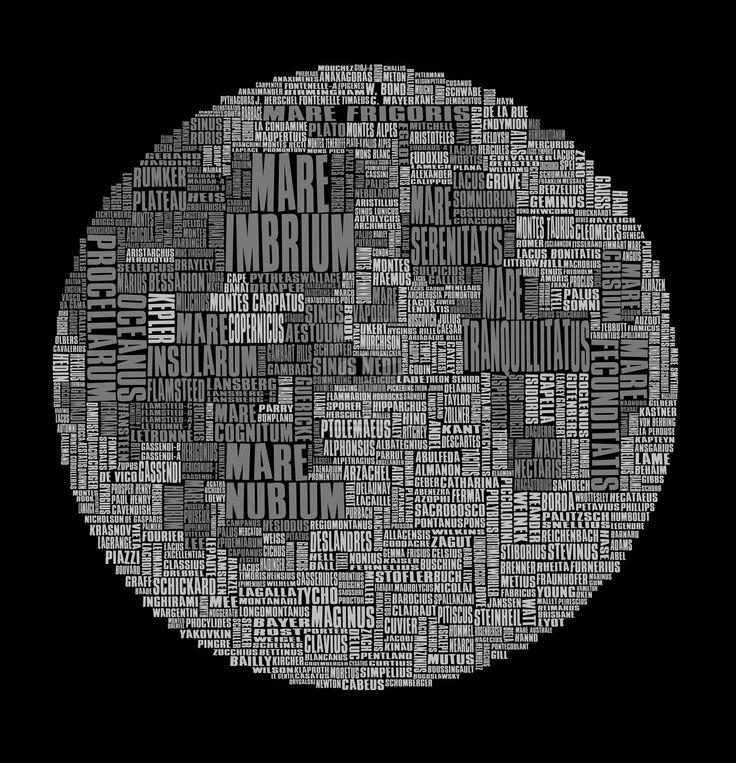 Google Afbeeldingen resultaat voor http://fc00.deviantart.net/fs71/i/2012/115/d/8/lunar_typo_map_by_gregatron-d4xkc87.jpg