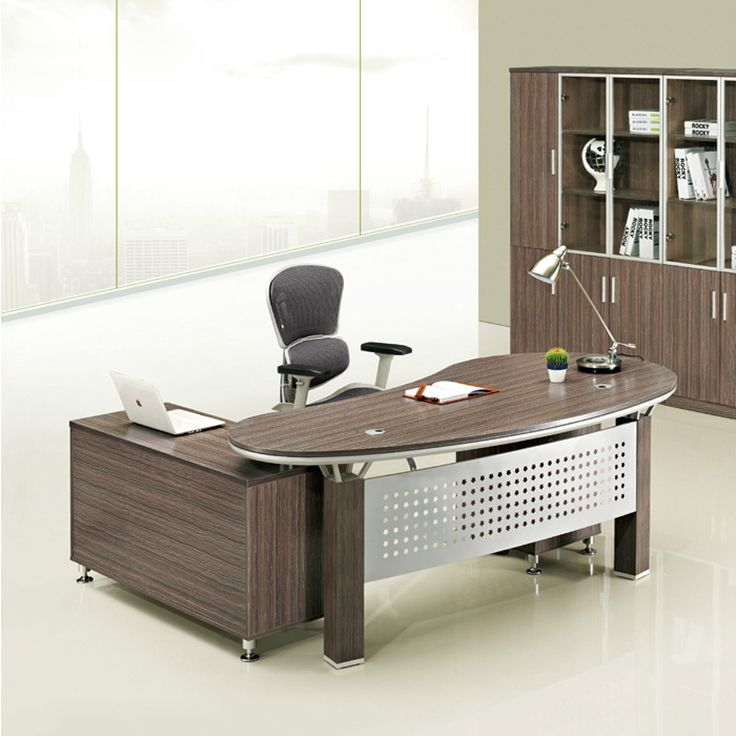 105 best Executive Desk images on Pinterest | Office furniture ...