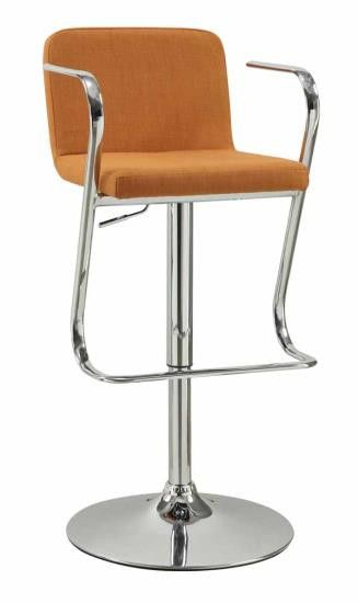 Best 20 Bar Stools Clearance Ideas On Pinterest L