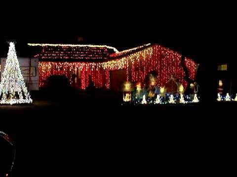 38 best Light-O-Rama!!!!!!!!! images on Pinterest | Christmas ...