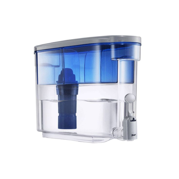 25 best ideas about pur water filter on pinterest faucet water filter water filter reviews. Black Bedroom Furniture Sets. Home Design Ideas