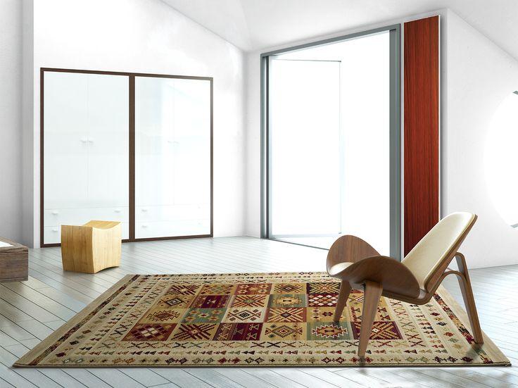 59 mejores im genes sobre alfombras en pinterest - Alfombras en crevillente ...