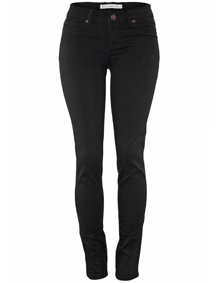 25  best ideas about Black jeans on Pinterest | Transitional ...