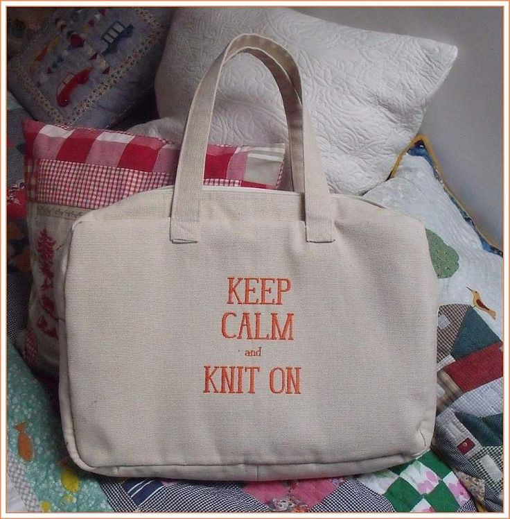 best 25 sac a tricot ideas on