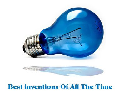 greatest invention last 50 years essay Their is a lot of great inventions in the past 50 years like the interent and tv remote control i think those are the best in the past 50 years.