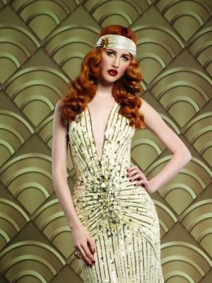 1920s styles for long hair 25 best ideas about 1920s hair on gatsby 6866 | e147b1b64c061b3fc45d65d9224df990