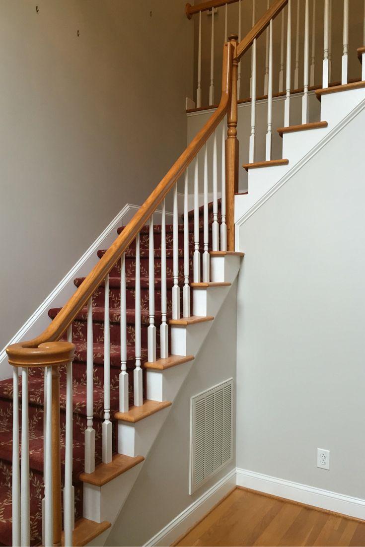Perfect Neutral Paint Colors  Home Decor  Neutral paint
