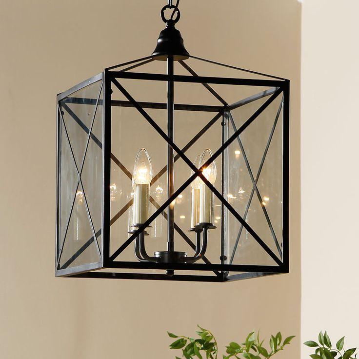 122 best Grange au Merle Lighting images on Pinterest Light