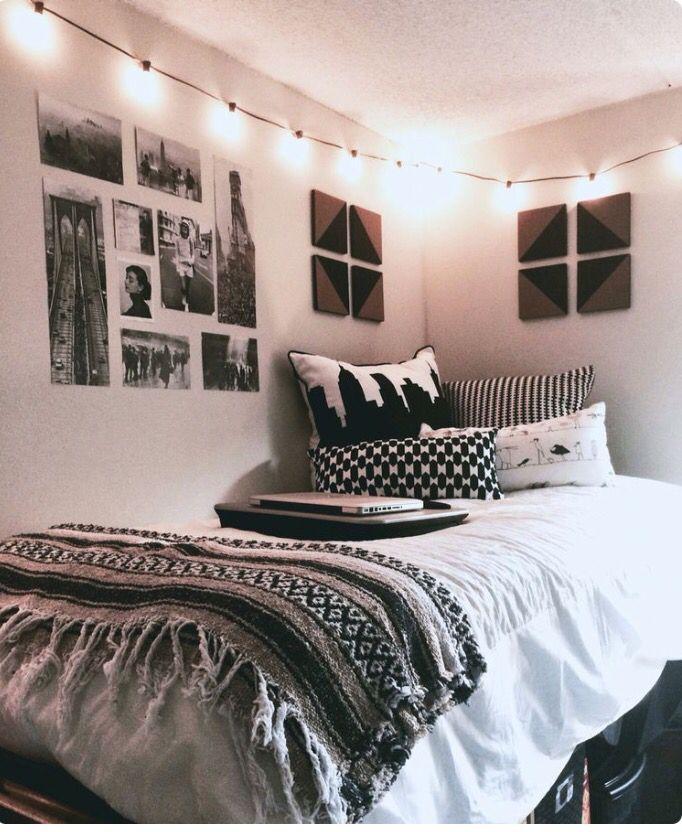 #room #ideas