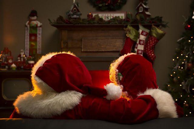 Ο δικός μου Άγιος Βασίλης! (music video) | synoro news