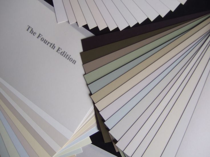 Donald Kaufman ...alwaysOrange White, Violets White, Caribbean Sky, Colors, Green White, Blue White, Yellow White, All Whit Room, Red White