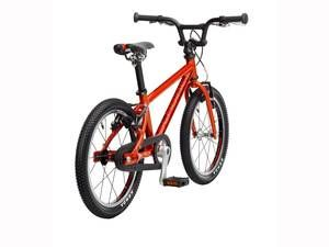 10 best kids' bikes - Outdoor & Activity - IndyBest - The Independent