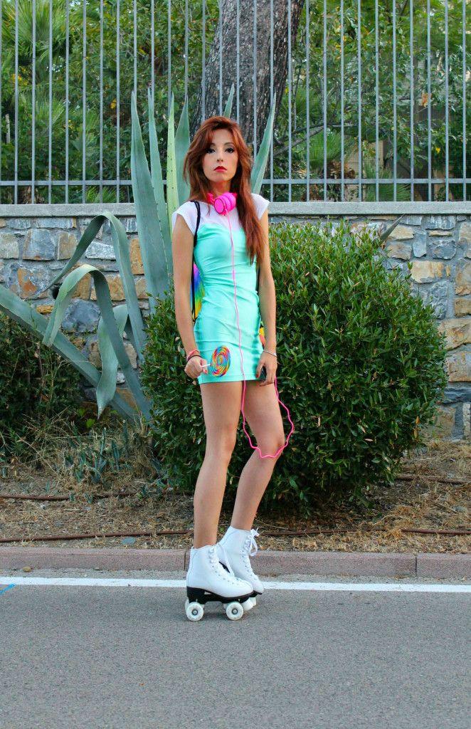 fashion outfit blogger, theladycracy.it, elisa bellino, fashion blog italia, fashion editorial, come mantenere la calma, ootd, outfit blog italia