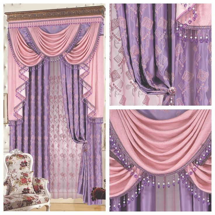 17 Best Ideas About Damask Curtains On Pinterest Damask