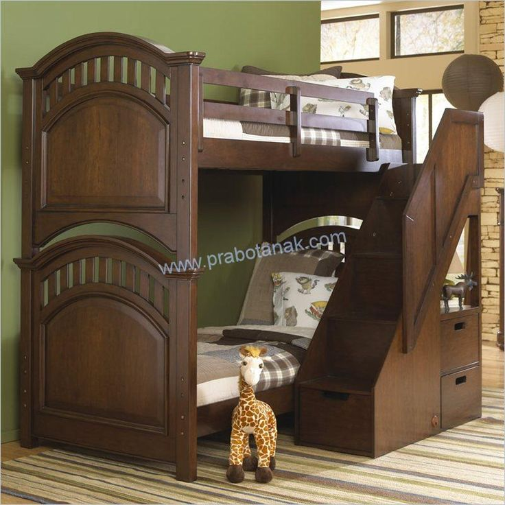 Bedroom Sets Erie Pa 37 best tempat tidur tingkat images on pinterest | kid beds, bed