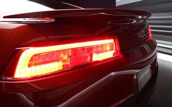 14 best Taillights images on Pinterest | Tail light, Cars