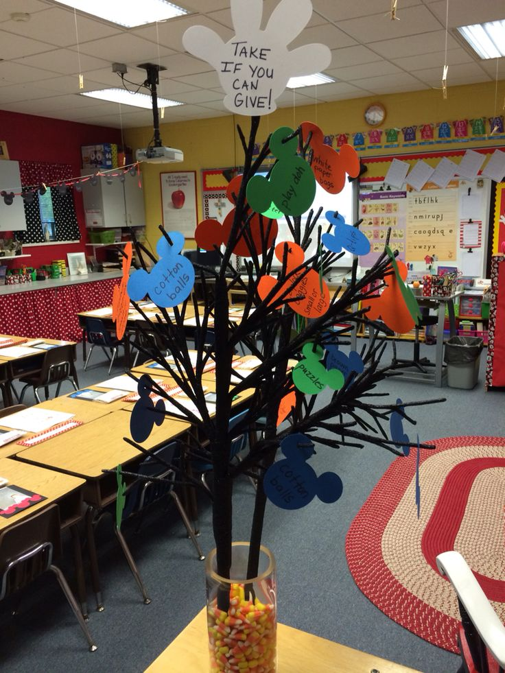 Classroom Decorations Disney : Best school disney theme images on pinterest