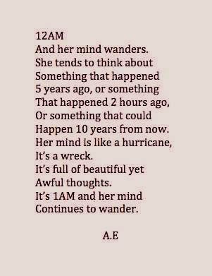 Pin By Jen On Love Quotes Pinterest Love Quotes Poems And Wisdom