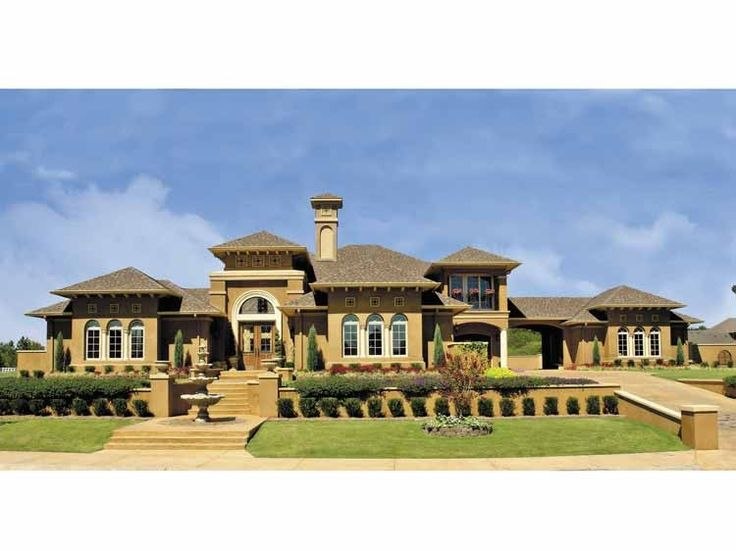 79 best красивые дома images on Pinterest Exterior homes, Future