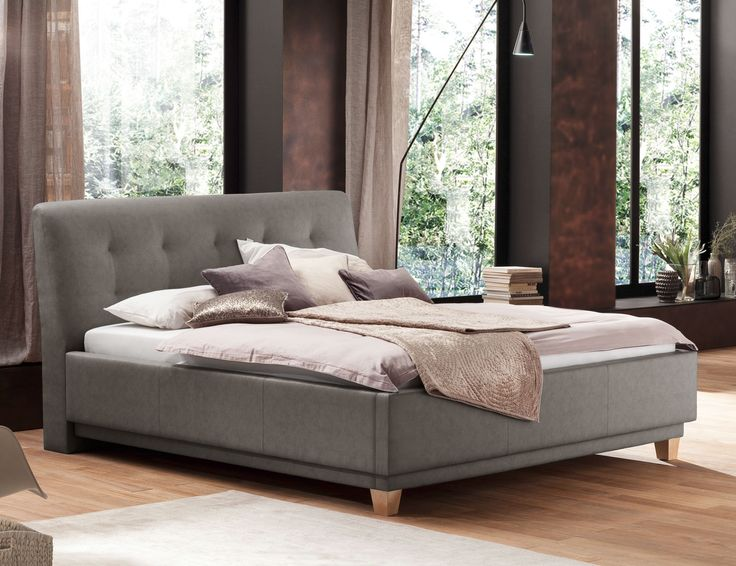 11 best Bett images on Pinterest   Bedroom, Live and Nature