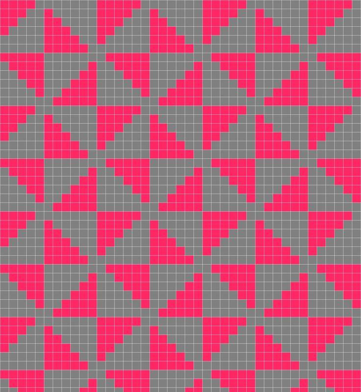 7.jpg 1 764×1 914 pikseliä