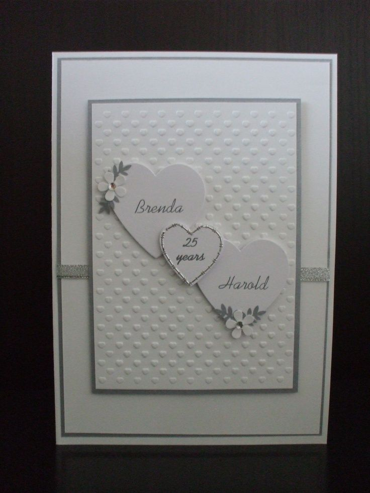 Related image Card WeddingWedding Anniversary