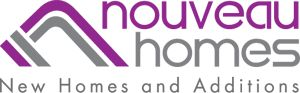 Adelaide Home Builder | Adelaide Home Extensions | Adelaide Home Renovations:  Nouveau Homes is a boutique custom home builder in Adelaide. We are one of the best house builders, home renovation and extension services provider In Adelaide.