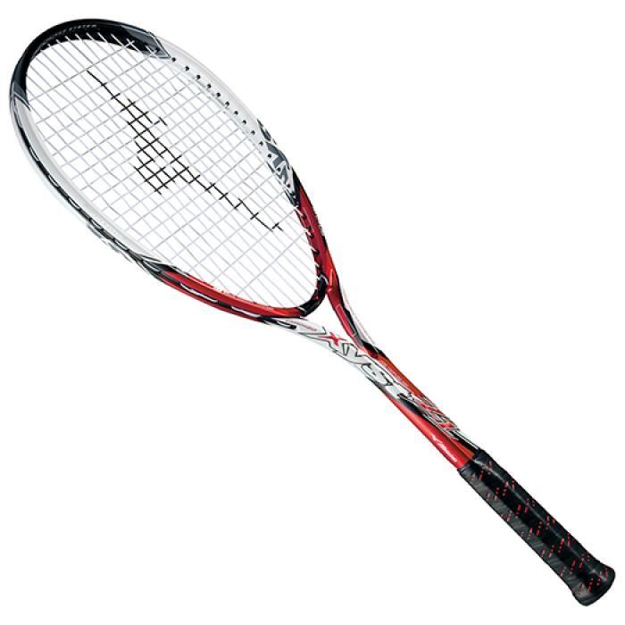 ミズノ|ソフトテニス|製品情報|ラケット|ジスト シリーズ|ジスト Z1