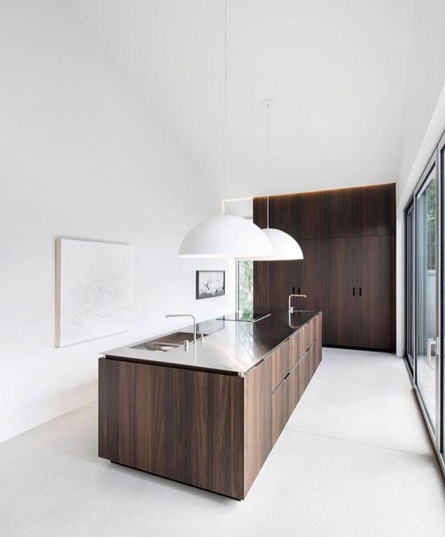 Sitzplatz, Stauraum, Haus Ideen, Innenarchitektur, Beleuchtung, Rund Ums  Haus, Runde, Kleine Küchen, Mein Haus