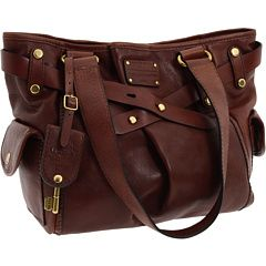 fossil purse. so cute and convenient