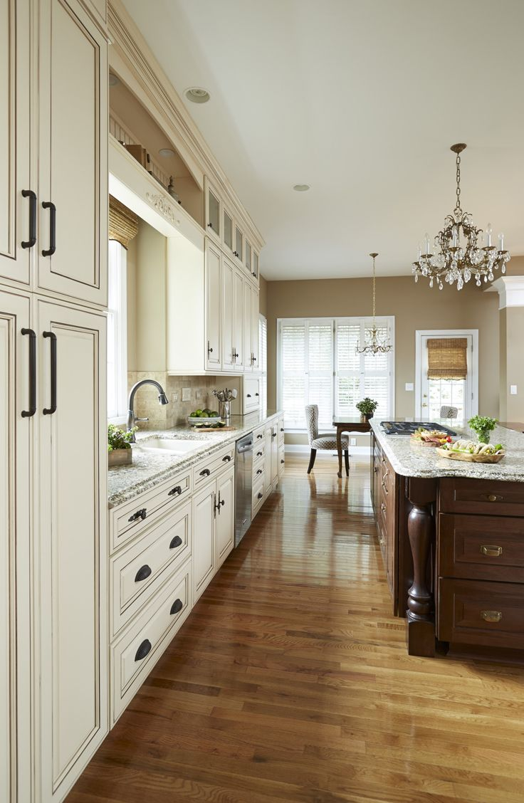 1000+ Images About A Kitchen To Dine For On Pinterest