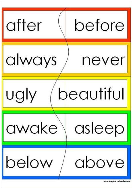 20 best images about Word Horde on Pinterest | Descriptive words ...