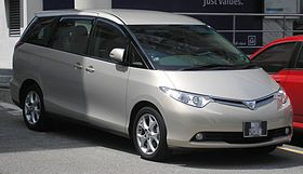 MKL Motors offers high quality reconditioned Toyota Previa Engines (also known as remanufactured Toyota Previa Engines) at an affordable rate.