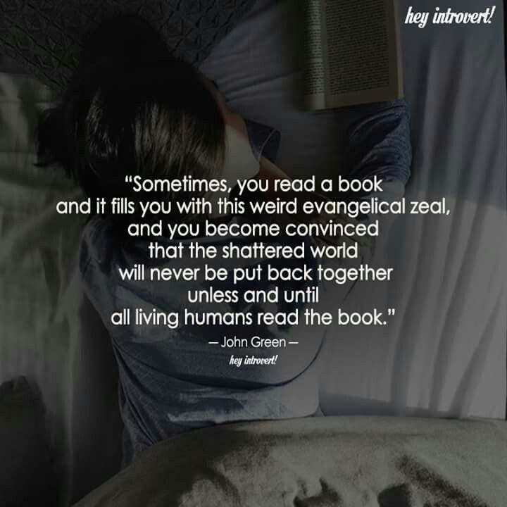 City Of Ember Quotes And Page Number: 7508 Best Images About Books And Writing On Pinterest
