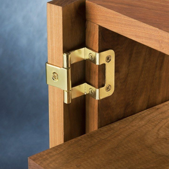 Best 25 Overlay Hinges Ideas On Pinterest Overlay