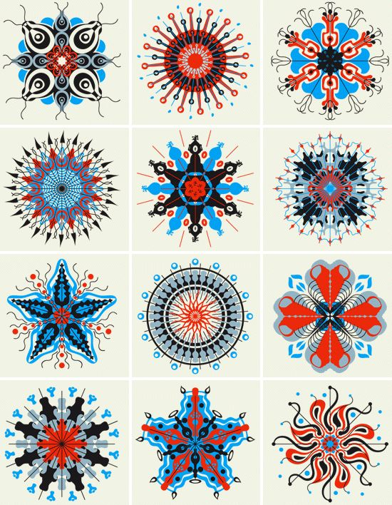turkish tile patterns - Google Search More