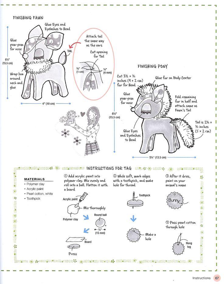 My Little Pony Шаблоны для Фан-арт Сделай сам Проекты, My Little Pony Швейные Шаблон для Величества Единорога, пони, пони, шаблон, шаблон, шитье, поделок, ремесла, Kawaii