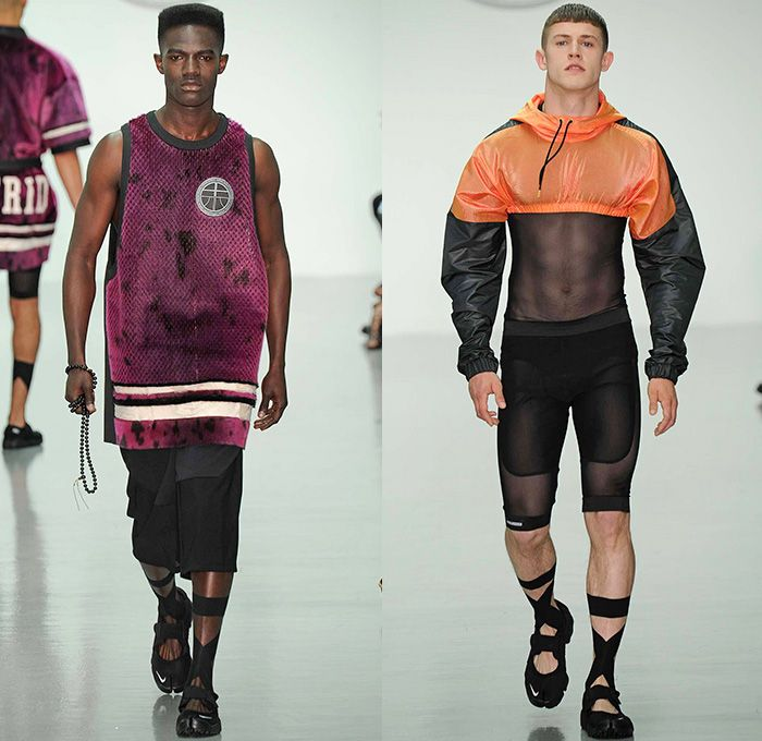 83 best collections mens 2015 summer images